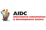 Alternative Information & Development Centre