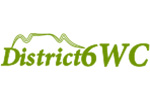 District 6 Working Committee