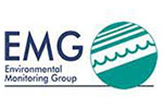 Environmental Monitoring Group