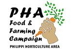 Food & Farming Campaign