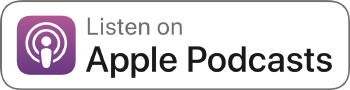 Liston on Apple Podcasts