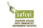 South African Safe Communities Environment Institute