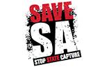 Save SA