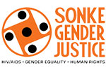 Sonke Gender Justice