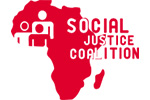 Social Justice Coalition