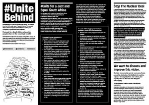 unitebehind-pamphlet-english